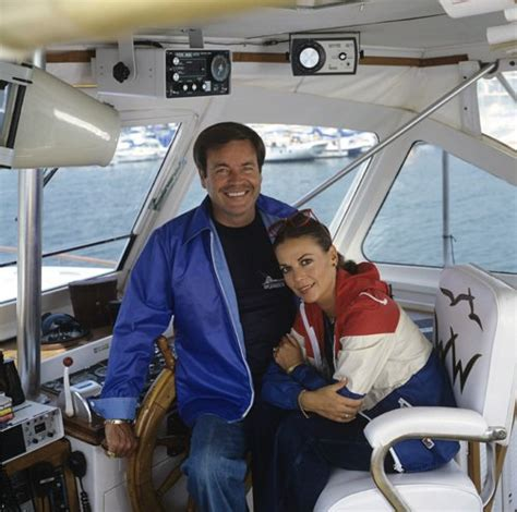 who was on the boat with natalie wood natalie wood s death lisa s history room