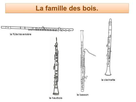 les instruments de musique de la famille des cuivres les instruments de musique de la famille des cuivres les
