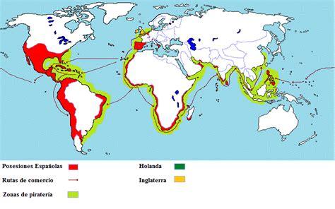 la guerra anglo espaola 1585 1604 8494541420 guerra anglo espa 241 ola 1585 1604 p 225 gina 2