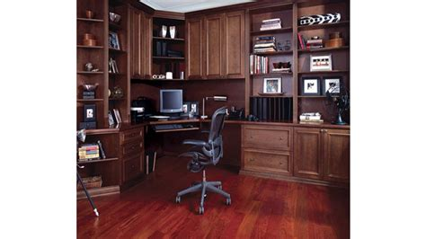 Simplified Method Home Office by Is The New Home Office Deduction Cut Worth It