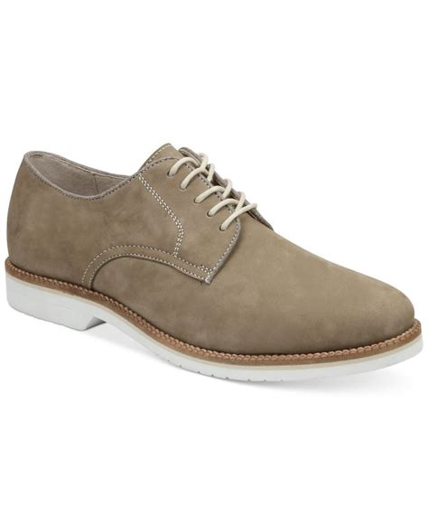 buck oxford shoes 35 best images about getting murry d on tie