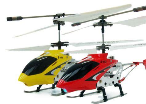 Jual Helikopter Remot by Jual Remote Helicopter Helikopter Remot Kontrol