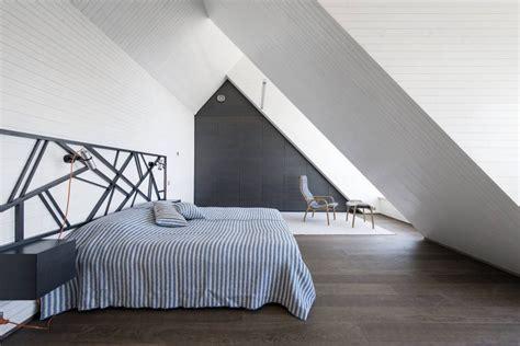 inspiration wohnen 4854 nie wieder chaos mit diesen minimalistischen