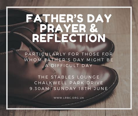 s day prayer lrbc news news from leigh road baptist church in