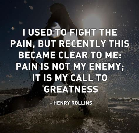 weight management quotes henry rollins on iron strength greatness zach