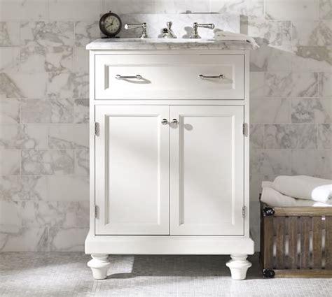 classic white bathroom vanity build your own custom classic sink console modular