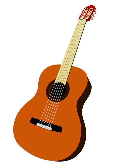 guitar clipart guitar clip clipart best