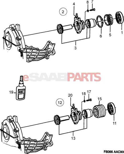 volvo 850 ignition switch wiring diagram volvo 850 rear