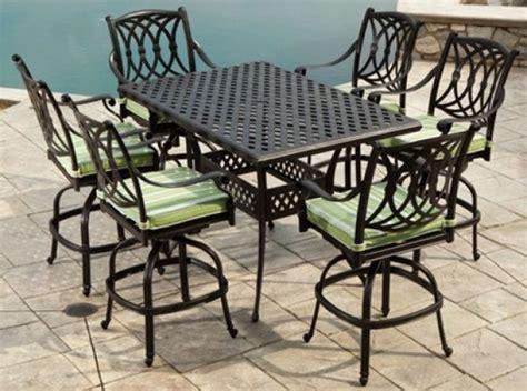 patio furniture 2014 aluminum patio furniture 2014 ideas 2566 furniture ideas