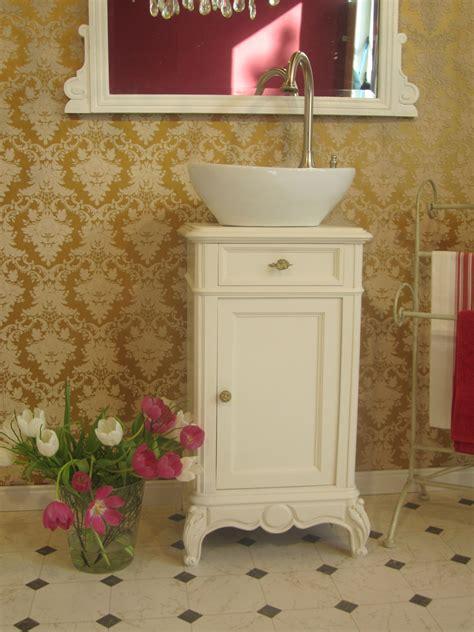 antike waschtische waschtisch antik gispatcher