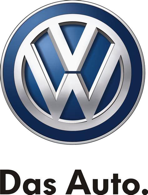 volkswagen logo 2017 png 进口大众最新logologo 标识免费下载 格式 cdr 图片编号 14029620 千图网 58pic com
