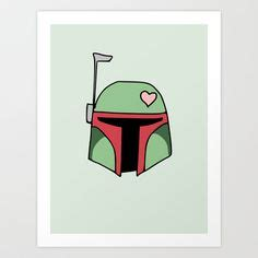 Wars Epic Duels Template For Your Own Cards by 1000 Images About Wars On Boba Fett