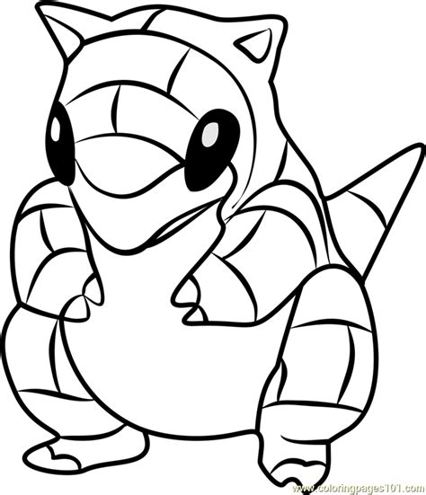 pokemon coloring pages geodude 87 pokemon coloring pages geodude inspirational