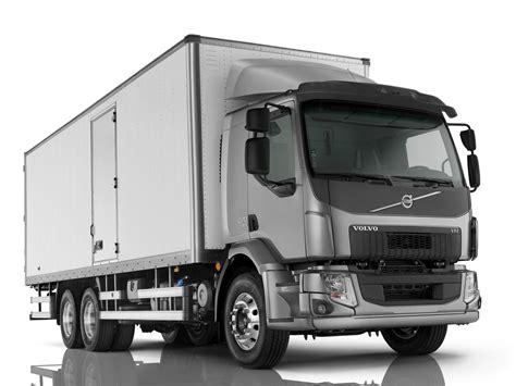 2014 volvo truck tractor hd 2014 volvo vm 270 6x2 semi tractor jf wallpaper