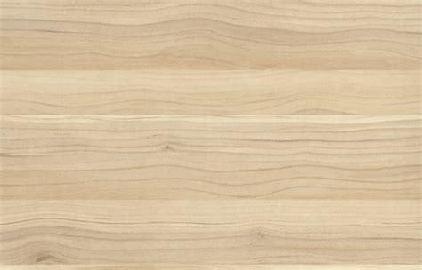 Concrete counter tops white ash wood grain birch wood grain interior designs furnitureteams com