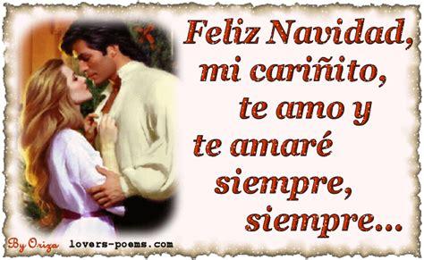imagenes de amor en español gallery for gt poemas de amor en espa 195 177 ol romanticos