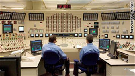 u.s. regulators cite alabama nuclear plant cnn.com