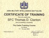 combat lifesaver certificate template 18 images of army drivers certificate template