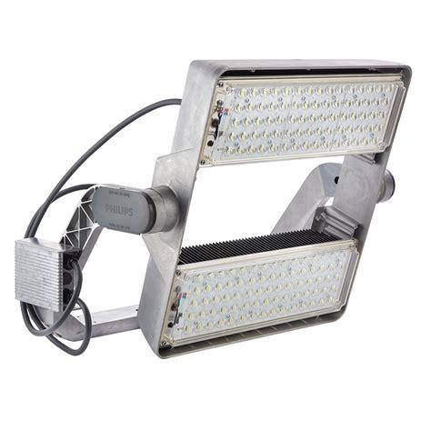 Lu Led Jumbo Bulb Ledbulb Philips 33w 33 Watt Bergar Murah bvp515 1200 740 230v bv dx50 d9 t25 100 optivision led gen2 philips lighting