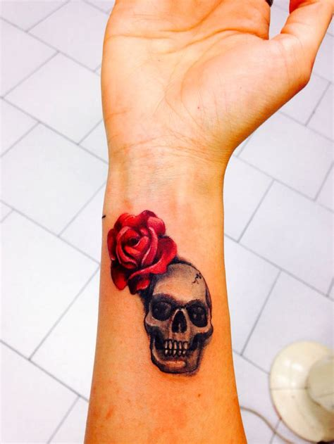 best 20 skull roses tattoo ideas on pinterest skull 30 best future rose rib cage tattoo images on pinterest