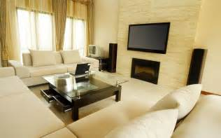 Beautiful Livingrooms - beautiful living rooms with fireplaces decobizz