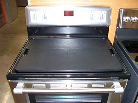 B Q Kitchen Design Service compare price to range covers for glass stove top