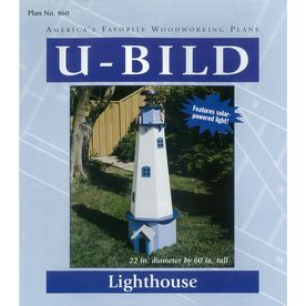 lighthouse patterns woodworking free lighthouse woodworking plans free pdf freepdf