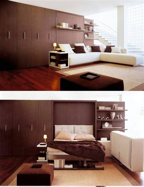 smart ideas to arrangement furniture for space saving bedroom interior decorating fnw 8 best space saving furniture ideas and inspiration images