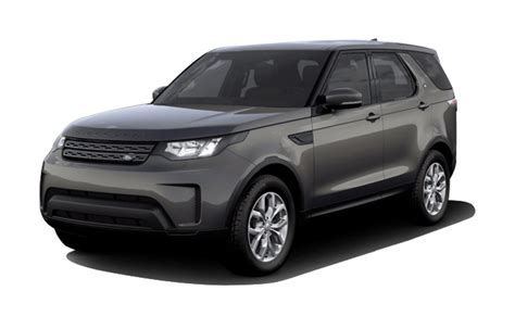 land rover nepal now land rover discovery price in india gst rates images