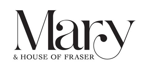 house of fraser designers brinkworth and yellowdoor work on mary portas retail designs design week