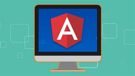 typescript 2 x for angular developers harness the capabilities of typescript to build cutting edge web apps with angular books angular 2 jump start with typescript udemy coupon