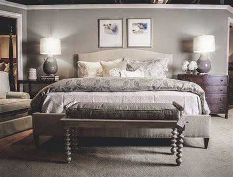 stickley furniture greenville sc bedroom colony furniture