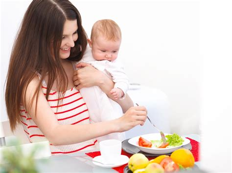 Manset Untuk Ibu Menyusui daftar 7 vitamin untuk ibu menyusui yang sangat bermanfaat