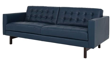 american leather parker sofa price circle furniture parker sofa designer sofas boston