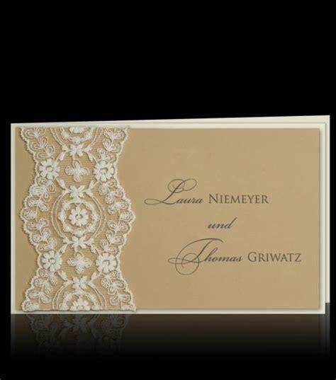 Preiswerte Hochzeitseinladungen by Hochzeitskarten C 1703 Preiswerte Einladungen F 252 R Die