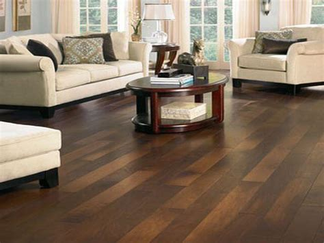 tile flooring ideas for living room 10 essential keys to creating a beautiful living room