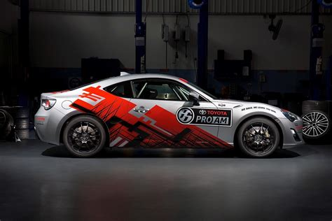 toyota supercar have you heard about this 600 hp toyota rally monster