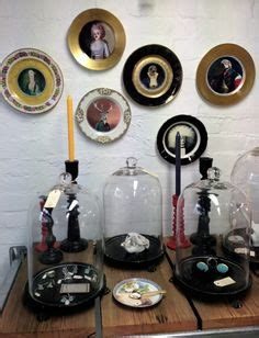 your own cabinet of curiosities the 100 best create your own cabinet of curiosities images