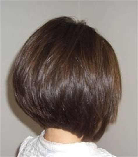30 beautiful and classy graduated bob haircuts 30 beautiful and classy graduated bob haircuts cabello