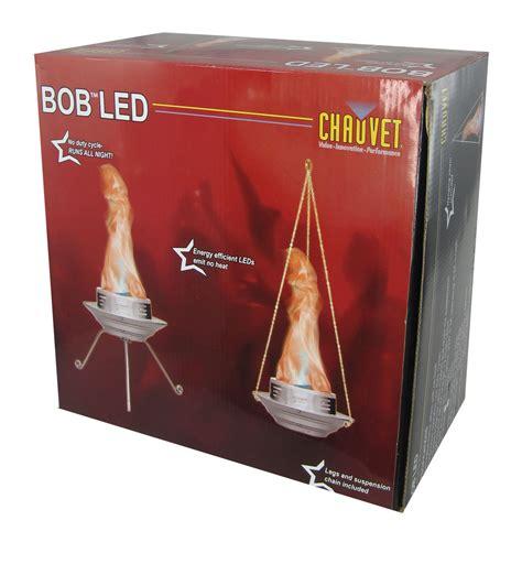 bob led light karma bob led light