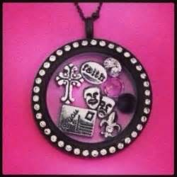 Origami Owl Black Locket Ideas - 263 best origami owl other jewelry accessories images