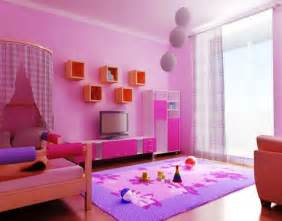 Bedroom Paint Ideas For Girls photos gallery of bedroom color ideas girls themes inspirations
