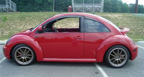 a c recharging newbeetle org forums une rouge un peu sp 233 ciale forum new beetle coccinelle