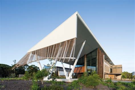 living building challenge australia 2015 national architecture awards sustainable