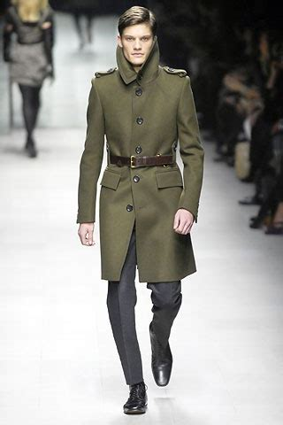 In Burberrys Defence by 17 Best Images About Style On