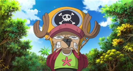 film one piece mp4 download one piece film strong world 2009 yify torrent