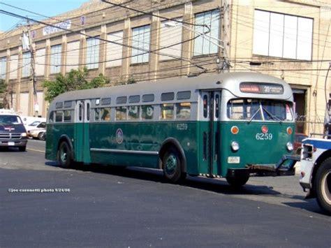 bustalk u s surface transportation galleries coach