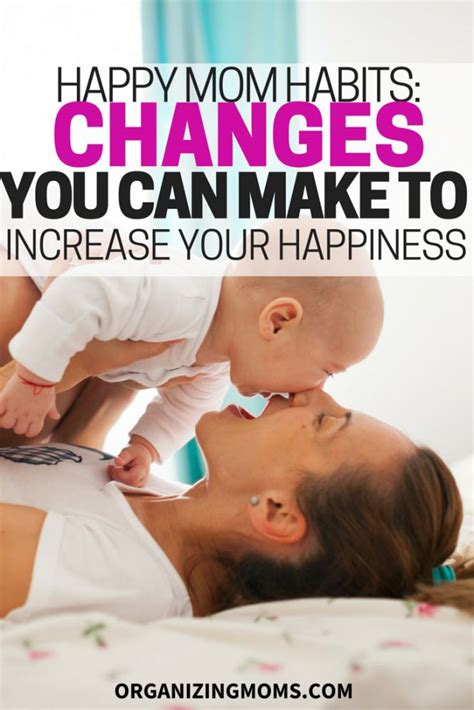 How To Make Your Happy In Bed by Top 25 Ideas About Parent Board On