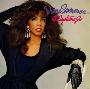 How To Write A Tribute For The Dead by Pics Photos Donna Summer