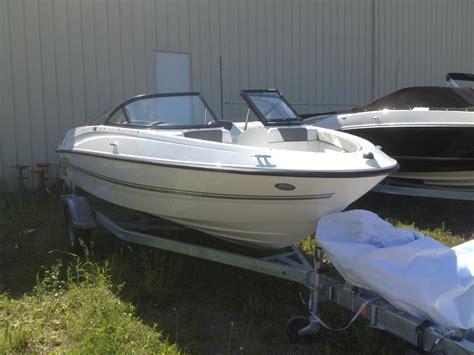 bayliner bowrider boats bayliner trophy pro 185 bowrider boats for sale boats